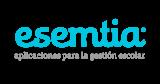 #Plataforma | ESEMTIA School