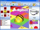 Software Bee-Bot | Licencia Internacional