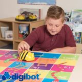 BeeBot Class Pack