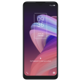 TCL 10SE 4GB/128GB (Color:  Icy Silver)