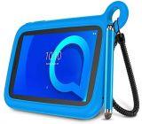 Tablet 1T7  Wi-Fi Kids