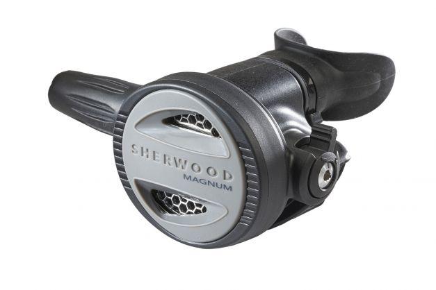 Sherwood Regulador Magnum