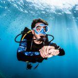 Aqua Lung Regulador Mikron
