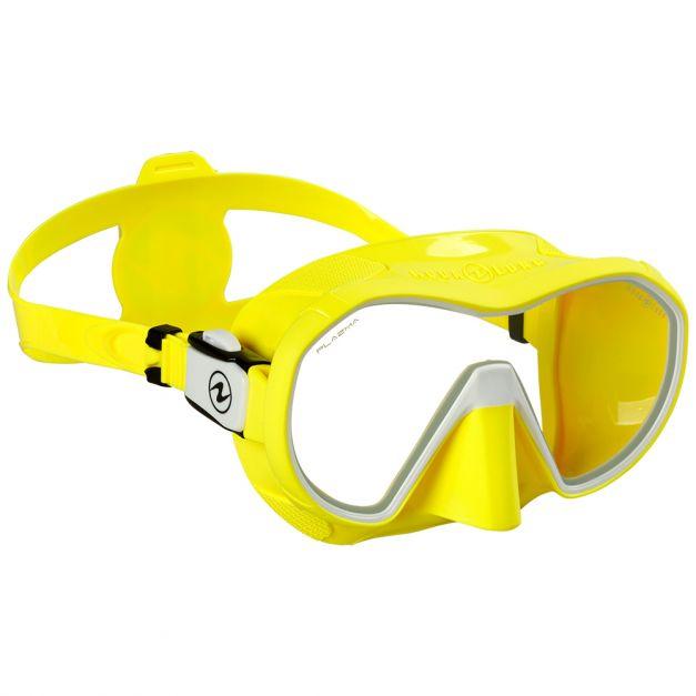 Aqua Lung Máscara Plazma