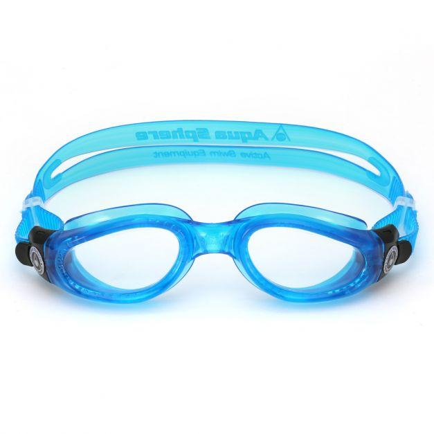 Aqua Sphere Lentes de natación Kaiman