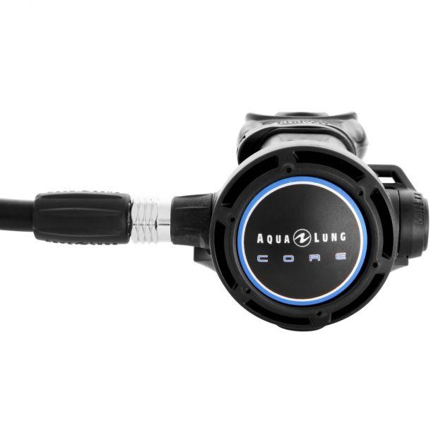 Aqua Lung Regulador Core