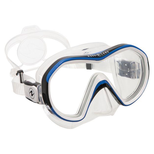 Aqua Lung Máscara Reveal x1