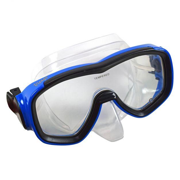 Aqua Lung Máscara Visage