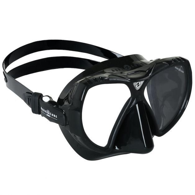 Aqua Lung Sport Máscara Visionflex