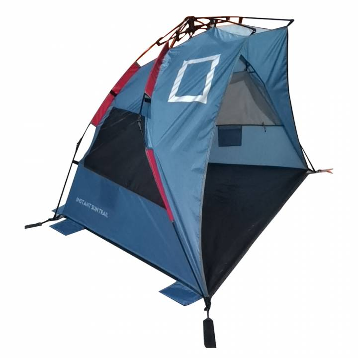 CARPA INSTANT SUN TRAIL - NATIONAL GEOGRAPHIC
