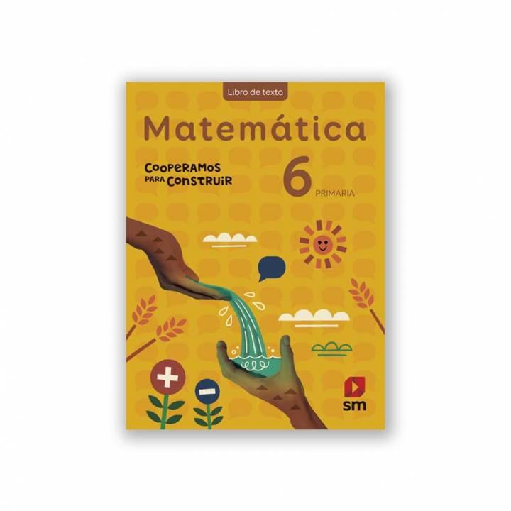 Matemática 6 - Cooperamos Texto Escolar
