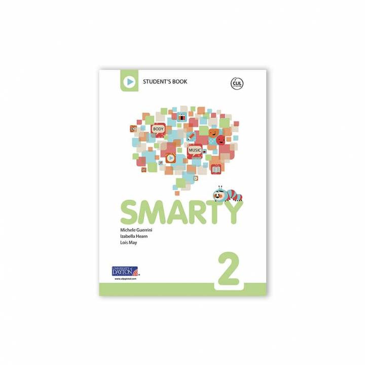 SMARTY 2