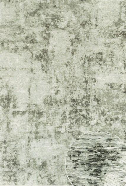 Tivoli 97003-3006