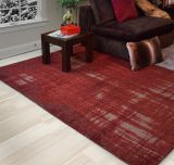 Antik Chenille Red