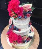 NAKED CAKE ESPECIAL