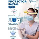 Protector Facial FORTE