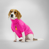 Impermeable Pet Buble Boom