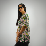 Camisa Mujer Florencia