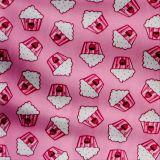 Pijama Pet Happy Cake