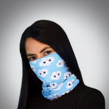 Pack accesorio Mask+ Cloud