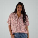 Camisa Mujer Daysi Rose