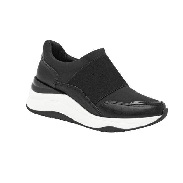 PICCADILLY - Zapatillas Sporty Style BRASIL