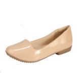 STHEF - Balerinas Comfort Shoe(35-39)