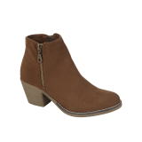 STHEF - Botines Chelsea Boots (35-39)