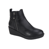 STHEF - Botines High Heels (35-39)