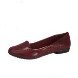 STHEF - Balerinas Comfort Shoe (35-39)