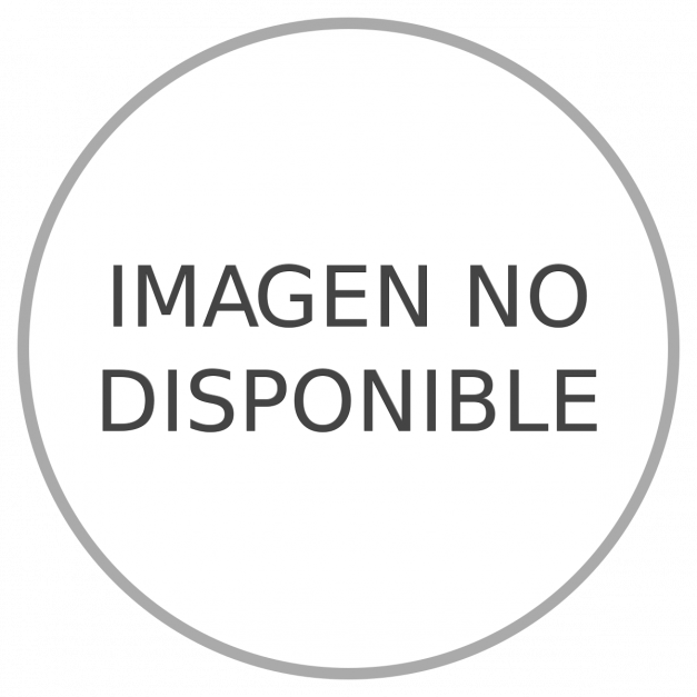 PISO ALBUFERA 45 * 45 M²