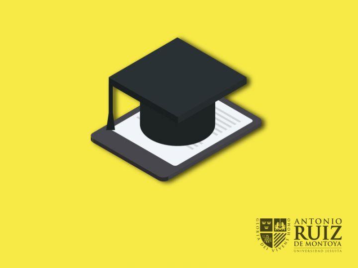 Diploma de Humanidades