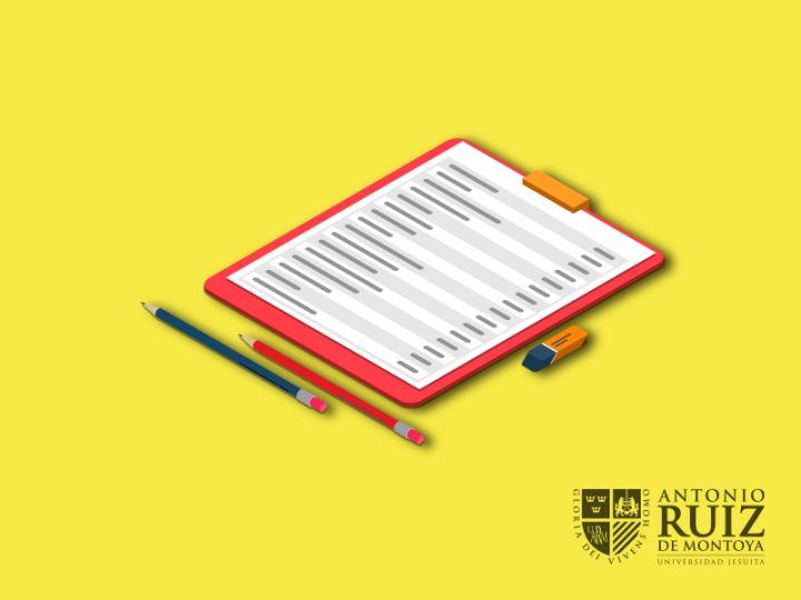Derechos para reincorporación con reserva de matrícula posgrado