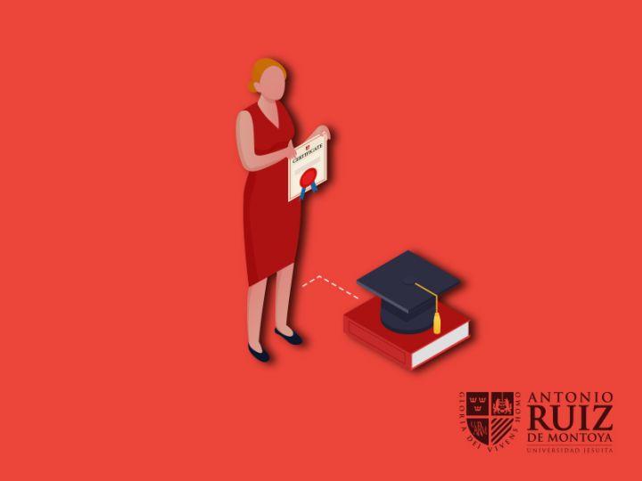 Corrección Grado Académico Bachiller