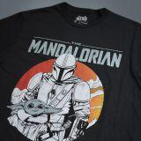 POLO THE MANDALORIAN ®