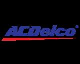 Batería Ac Delco para auto de 11 placas S40B20L