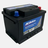 Batería Ac Delco para auto de 15 placas S57220