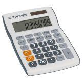 Calculadora de escritorio, 12 cm