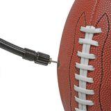 Agujas para inflado de pelotas
