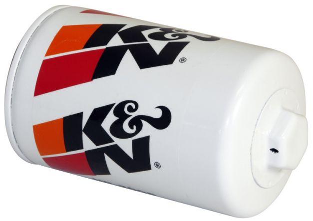 Filtro de aceite K&N HP- 2005