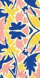 Wallpaper Jardín de primavera