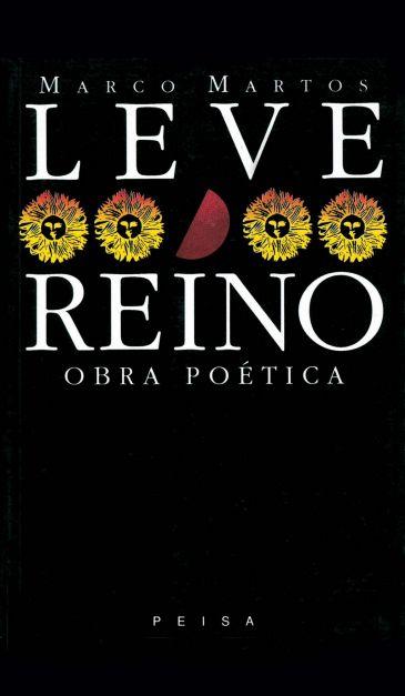 LEVE REINO