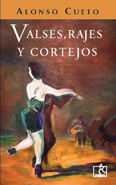 VALSES, RAJES Y CORTEJOS