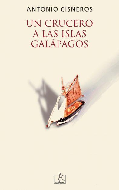 UN CRUCERO A LAS ISLAS GALÁPAGOS