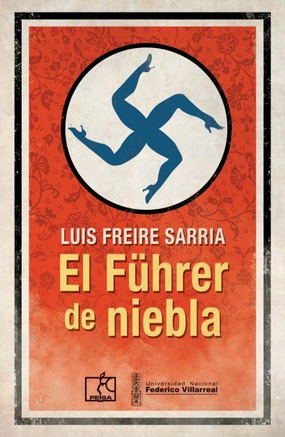EL FÜHRER DE NIEBLA
