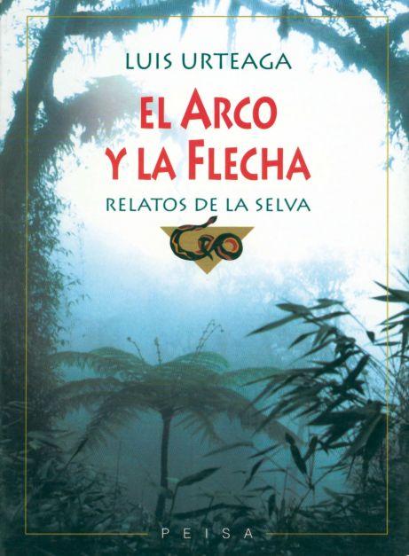 EL ARCO Y LA FLECHA