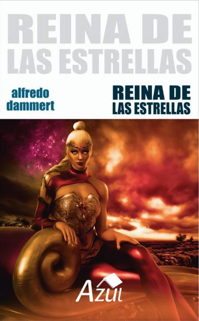 REINA DE LAS ESTRELLAS