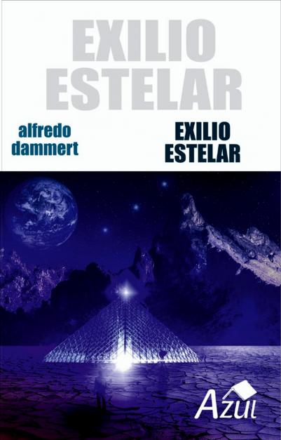 EXILIO ESTELAR