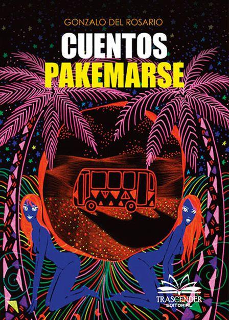 CUENTOS PAKEMARSE