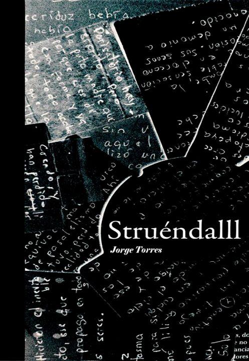 STRUENDALLL